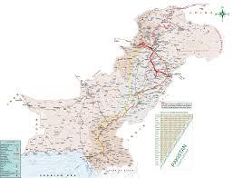 Pakistan On The Map Its Beautiful U2013 Its Pakistan