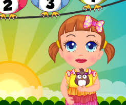 Play Disney Princess Best Date Game   GOGZA COM Baby Seven Bird Cruncher