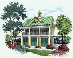 architectural designs plan 5572br modern gabled roof house design