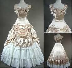 18th Century Halloween Costumes 18th Century Marie Antoinette Victorian Dress Prom Wedding Dress