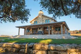 A Frame Style House Plans Ranch Style House Plans Wayne Homes Features Floor One Story Texas