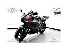 honda cbr 600 price honda cbr 600rr in georgia for sale used motorcycles on