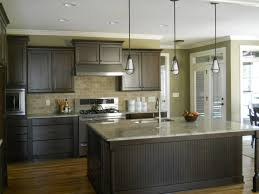 1950 Kitchen Cabinets Change The Look Of Your House To Be Like A New Home Interior