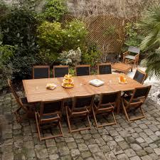 Table Pliante Leclerc by Salon De Jardin Plastique Gris Inspirations Avec Table De Jardin