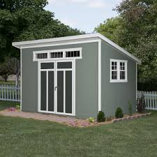 Backyard Storage Building by Backyard Sheds Menards Simple Outdoor With Great Garage Kits
