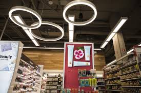 black friday target store hours for 2017 target opening small format store in uptown dozen other places