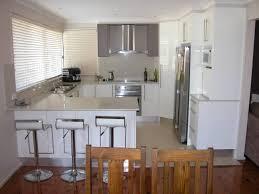 kitchen house design ideas how to design a kitchen breakfast