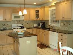 Kitchen Cabinet Paint Color Makeovers And Cool Decoration For Modern Homes Kitchen Cabinets