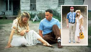 Forrest Gump Halloween Costume Sale 15 Awesome Couples Costumes Halloween Costume Wall