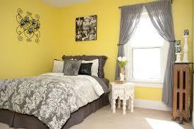 Home Decor Walls Classy 10 Yellow Apartment Decoration Decorating Inspiration Of