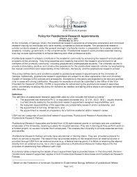 Resume For Teaching Position  cover letter sample resume for
