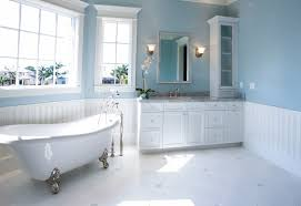 Bathrooms Color Ideas Awesome Color Ideas For Bathroom Walls With Bathroom Color Ideas
