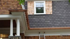gutter liners custom made for wooden gutters copper u0026 more