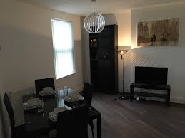 Livingroom Liverpool Apartment Town House Liverpool Uk Booking Com