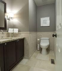 Colors For A Small Bathroom 53 Best Bath Ideas Images On Pinterest Bathroom Ideas Master