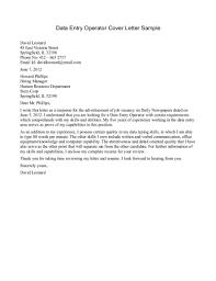 sample of resume and cover letter sample cover letter for data entry job application cover letters for job application sample email cover letter for sample cover letter for data entry