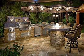outdoor kitchens the tub factory long island tubs