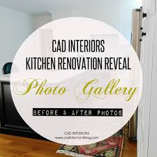 Interior Design Quotes by Cad Interiors Affordable Stylish Interiors