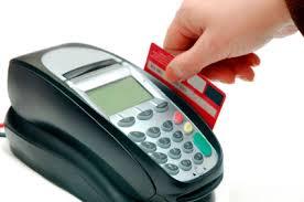 betalingsautomat