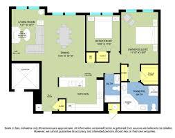 emerson floor plan podolsky group real estate