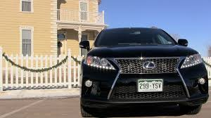 lexus rx 350 vs cadillac srx review 2013 lexus rx350 f sport what does the f sport stand for