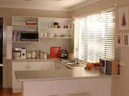 open kitchen design for small kitchens home interior design ideas