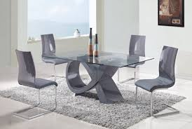 best modern dining table how to build modern dining table