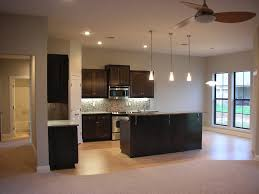 astounding kitchen lighting ideas with large space design and