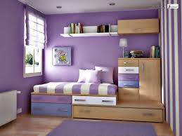 collection color room pictures best home design new for the idolza bedroom design ideas home decor large size collection color room pictures best home design new for the