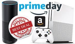 black friday 2017 ps4 bundles amazon amazon prime day 2017 best deals amazon echo xbox one ps4 and
