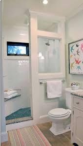Romantic Bathroom Decorating Ideas Bathroom Bathroom Tile Ideas Small Bathroom Style Ideas How To