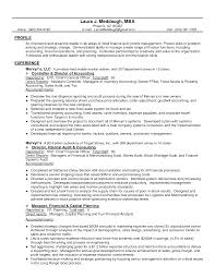Sample Resume For Retail Manager by District Store Manager Resume Retail Sales Samples Example