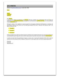 Cover Letter Sample Health Care   happytom co