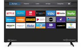 Home Design Software On Love It Or List It Vizio Smart Tv Apps Vizio