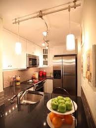 bright kitchen lights track lighting ideas for bathroom led track lighting kitchen