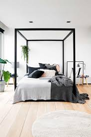 Modern Bedroom Set Dark Wood Best 25 Modern Bedrooms Ideas On Pinterest Modern Bedroom