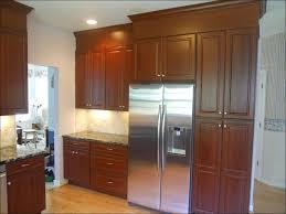 Kitchen Pantry Furniture Kitchen Furniture Inspiration Wonderful Gray Polished Kitchen