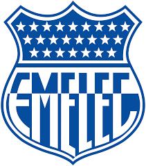 C.S. Emelec