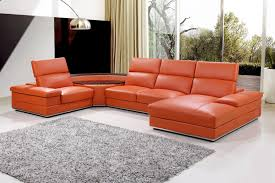 Kmart Sofas Kmart Sectional Sofa Goodca Sofa