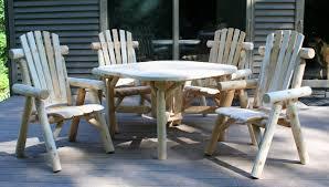 Cedar Bedroom Furniture Cedar Garden Furniture Wallpaper Online Meeting Rooms