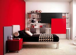 kids design best boy room ideas for your boys toddler more idolza