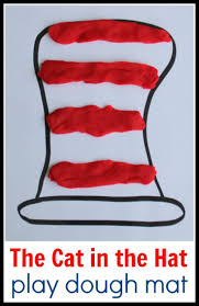 103 best the cat in the hat knows a lot about that images on