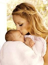 Concursuri mamici