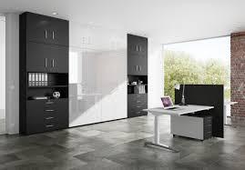 100 modern home design furniture ltd modren modern bedroom