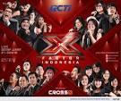 Download Lagu lagu Music Mp3 X Factor Indonesia   Lirik Lagu Chord