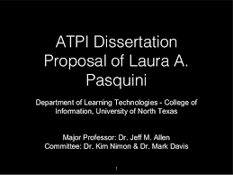 What is dissertation defense   Buy paper online freeiz com
