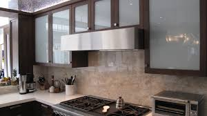 Kitchen Cabinet Overlay Tips From The Architect Kitchen Cabinet Design Catalano Architects