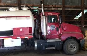 classic kenworth for sale for sale by owner heavy equipment classifieds