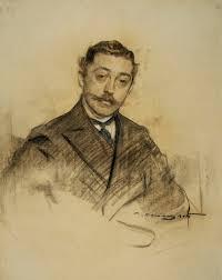 Fernando Álvarez de Sotomayor y Zaragoza