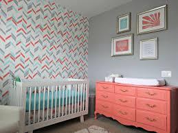 Green Bedroom Wall Designs Mint Green Bedroom Walls Ceramics Flooring Wooden Headboard Black